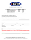 Ad Order Form