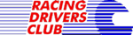 Racing Drivers Club